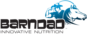 BarnDad Innovative Nutrition