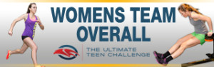 Results-womenteamoverall